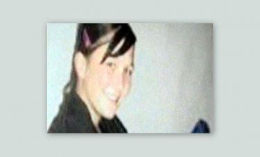 Σατανιστές «έκαψαν» 18χρονη Ελληνίδα