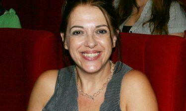 Ελένη Ράντου: Τι δεν θα ξεχάσει από το Κωνσταντίνου και Ελένης;