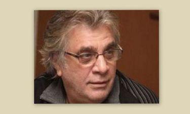 Στηβ Κακέτσης: Μιλάει για τη φυλακή και την επαγγελματική καταστροφή