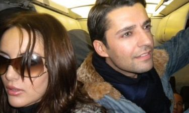 Ο Νεκτάριος Κυρκόπουλος και οι πτήσεις που «σπάνε ρεκόρ»
