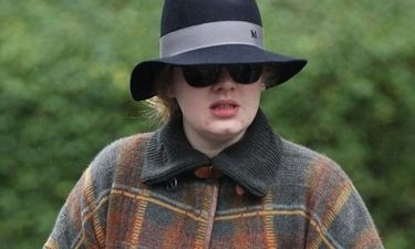 Εγχείρηση για την Adele, αναβάλλεται η περιοδεία