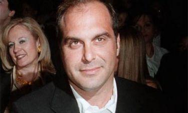 Στέφανο Σαρτίνι: «Θα έκανα ριάλιτι την ζωή του Γιώργου Λιάγκα»