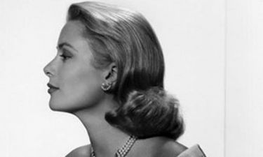 Στα σκαριά ταινία για τη ζωή της Grace Kelly