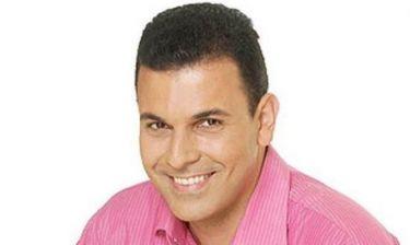 Κατεβαίνει στην πολιτική ο Γιώργος Καραμέρος;
