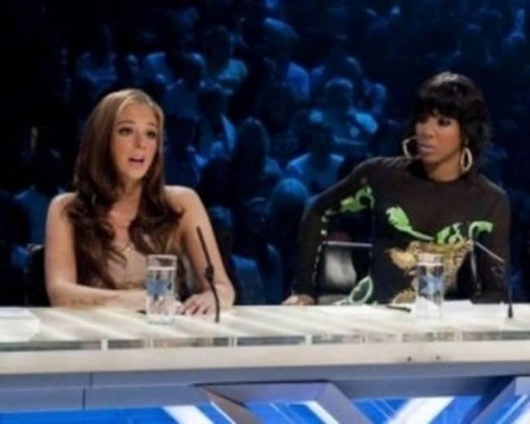 Παίζουν με τα νεύρα των τηλεθεατών στο X Factor