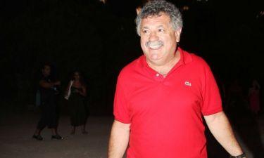 Μπεκατώρου-Μανωλίδου: Ποια συνεργασία προτιμάει ο Λευτέρης Λαζάρου;
