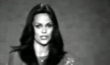 Video: Αναγνωρίζετε την καλλονή της φωτογραφίας;