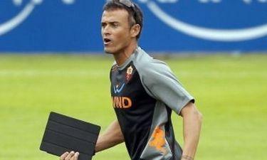 Απαγορεύει το ipad και το iPhone η FIFA;