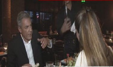 Video: Γιώργος Μέρλος: Ο άγνωστος γάμος, η λαμπερή ζωή και η γνωριμία του με την Άννα Βίσση