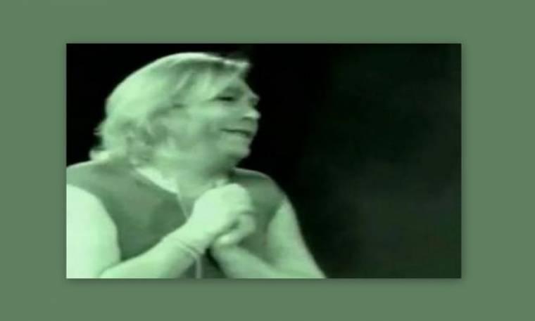 (Απολαυστικό βίντεο) Δείτε τους celebrities στο «Black Out»