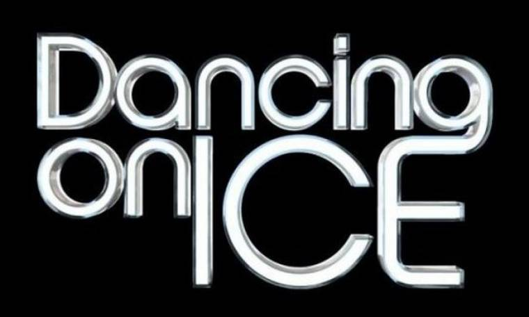 VIDEO: «Dancing on ice»: Το styling, οι μικροτραυματισμοί και τα αστεία περιστατικά