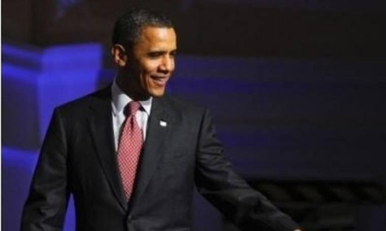 «Χαστούκι» Ομπάμα σε Ελλάδα και Ιταλία