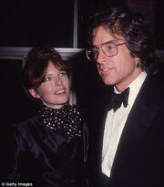 Οι αποκαλύψεις της Diane Keaton στην αυτοβιογραφία της
