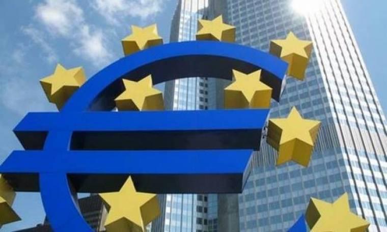 Απειλείται η Αθήνα από το Βερολίνο