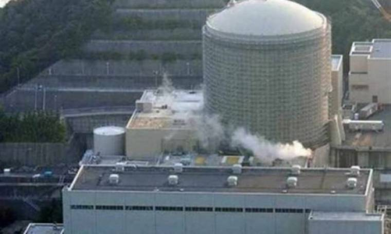 Ραδιενεργά στοιχεία ανιχνεύτηκαν στη Φουκουσίμα