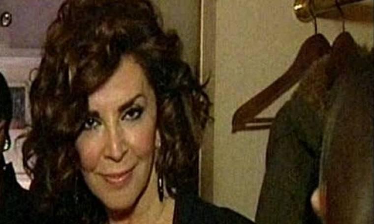 Μιμή Ντενίση: «Δεν είπα ότι ο Σωτήρης δεν ήταν ο μεγάλος μου έρωτας, δεν εξήγησα» (video)