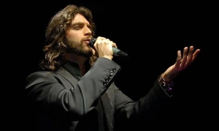 Ο Φοίβος υπογράφει το νέο τραγούδι του Ιωακείμ Φωκά