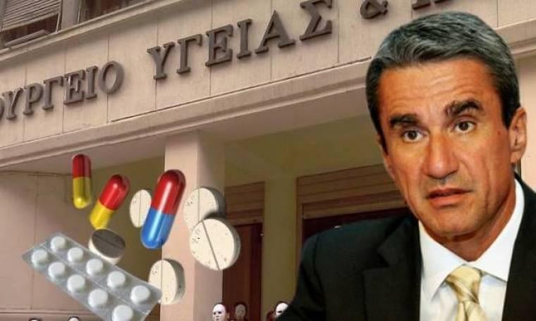 Βάζουν τις ελληνικές εταιρείες να πωλούν με ζημιά 60%!