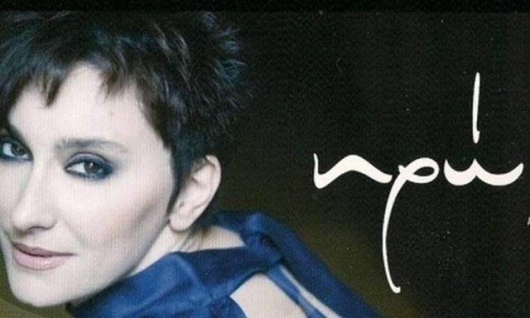 Η επιστροφή της Ηρώς με νέο τραγούδι και cd