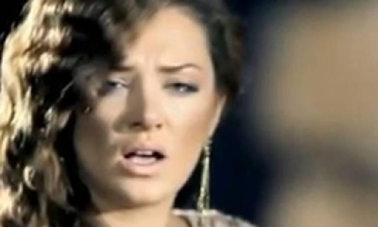 Συνεργασία έκπληξη για τη Νίνι του X-Factor!