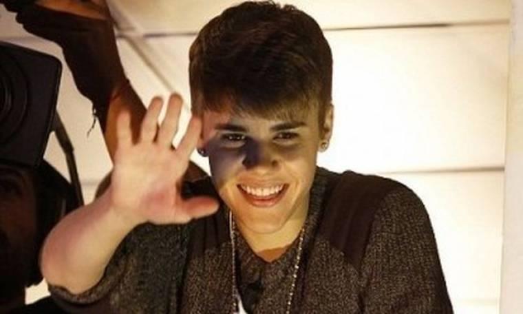 Δεν θα αποκτήσει τελικά οικογενειακά βάρη ο Justin Bieber