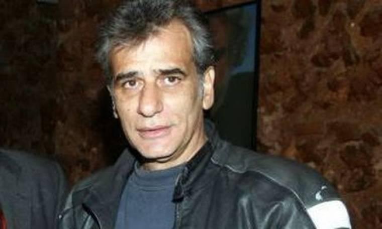 Γιώργος Νινιός: Έδιωξε τον κασκαντέρ και έκανε μόνος του τις επικίνδυνες σκηνές