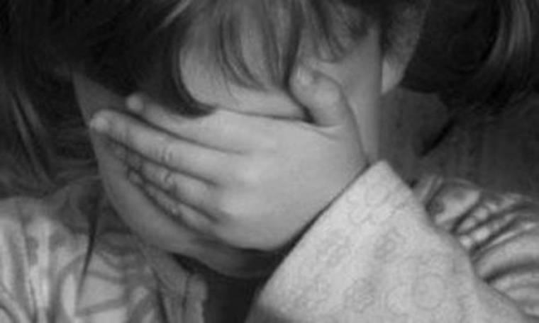 700 παιδιά κακοποιήθηκαν μέσα σε δέκα μήνες