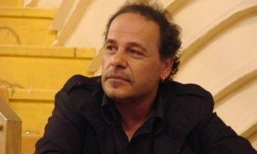 Αλέξανδρος Ρήγας: «Δεν καταλαβαίνω την επίθεση στα τούρκικα σήριαλ»