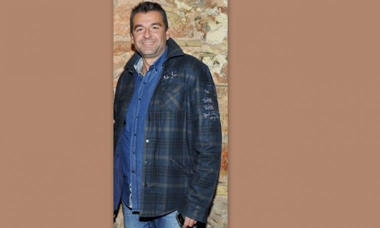 Γιώργος Λιάγκας: Γιατί τα βρόντηξε και έφυγε από το εστιατόριο της Βουλιαγμένης