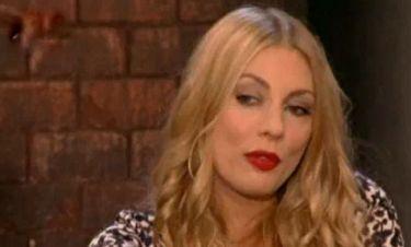 Video: Γιατί ο Κωστόπουλος έφερε σε δύσκολη θέση την Καρύδη;