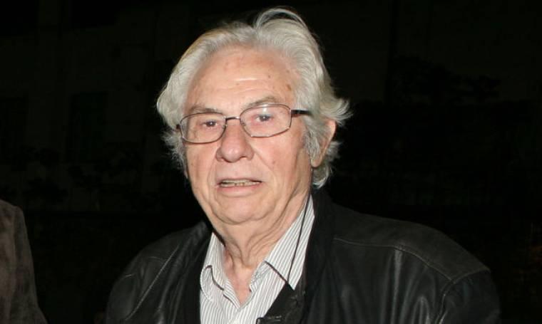 Γιώργος Μιχαλακόπουλος: «Έχω αντιμετωπίσει πολλά χρέη ακόμα και ναυάγια επιχειρήσεων»