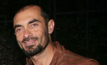 Αλέκος Συσσοβίτης: Άνοιξε το δικό του μπαρ