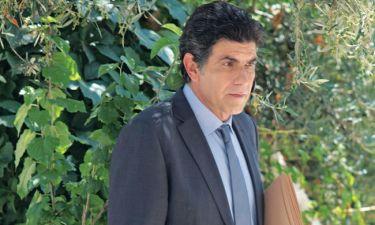 Γιάννης Μπέζος: «Φοβόμαστε τους Τούρκους γιατί τους μοιάζουμε»
