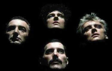 Video: Ντοκιμαντέρ για την ιστορία των Queen
