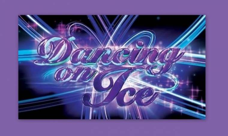 Videos: Αποχώρηση-έκπληξη από το Dancing On Ice!