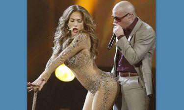 American Music Awards: Τα βραβεία και οι εμφανίσεις στη σκηνή