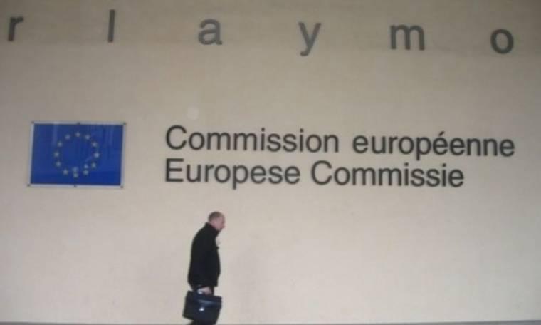 Σκληρό αντίτιμο θέλει η Κομισιόν για την έκδοση ευρωομολόγου
