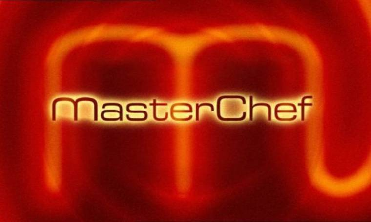 Video: Στα γυρίσματα του Master Chef 2!