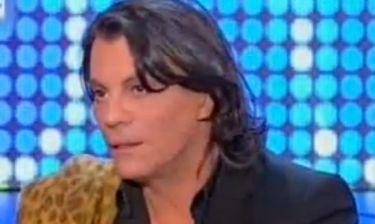 VIDEO: Ηλίας Ψινάκης: «Το FAB5 και το Dancing on ice δεν μου αρέσουν»