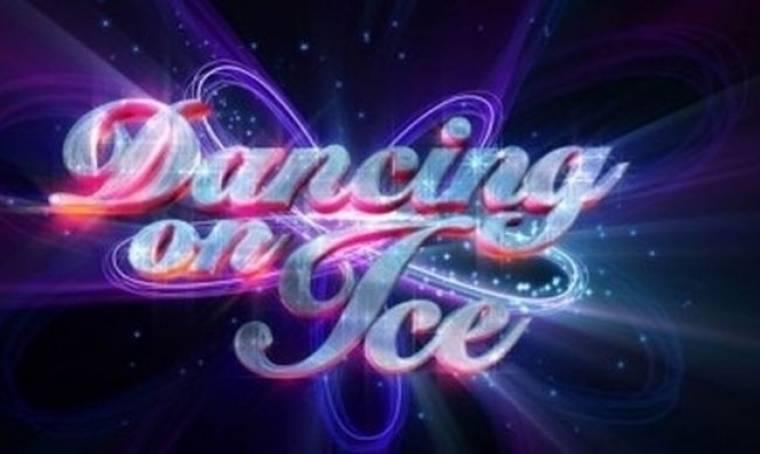 Video: Τι ψήφισε το κοινό στο Dancing on Ice;