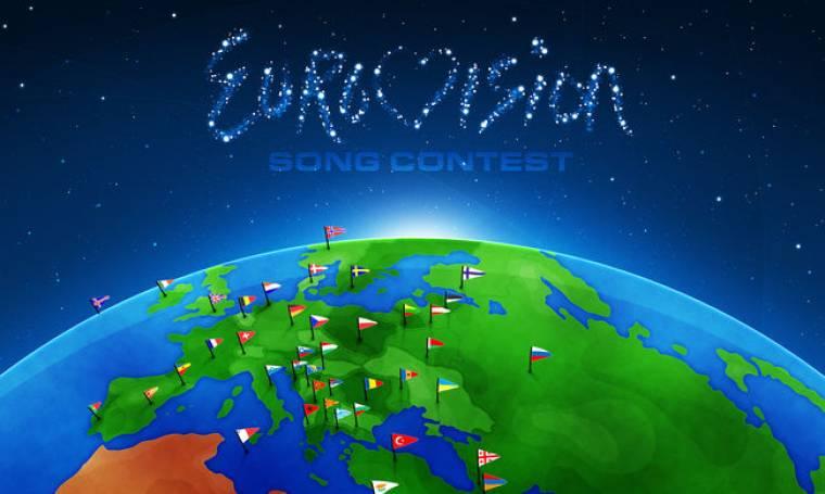 ΕΡΤ: Με το ένα πόδι μέσα και με το άλλο έξω η Eurovision