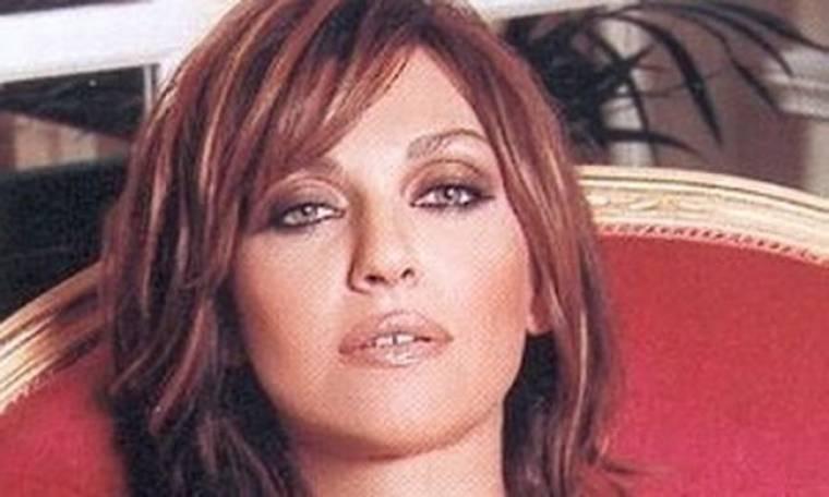 Καίτη Γαρμπή: «Αυτός ο χώρος εμένα πλέον δεν με αφορά»