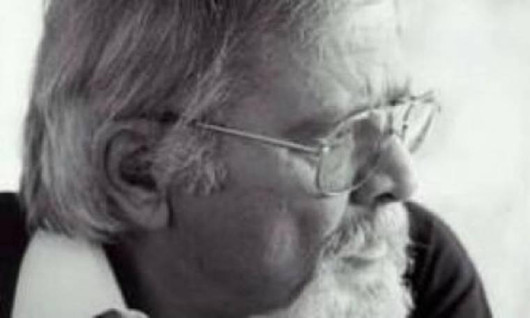 Έφυγε από την ζωή ο συνθέτης Αργύρης Κουνάδης