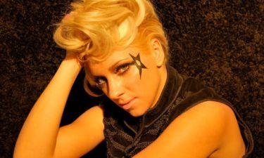 Στεφανία Ρίζου: Η σχέση της με τον… Σάκη Ρουβά!