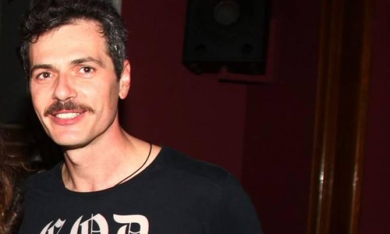 Μάριος Αθανασίου: «Δεν υπήρξα άπιστος στις σχέσεις μου»