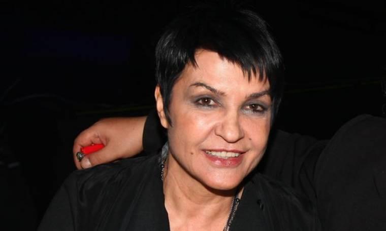 Κατιάνα Μπαλανίκα: «Από παιδί ήμουν κατά βάθος πολύ μοναχική»