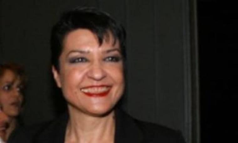 «Η προσωπική μου ζωή προηγείται σε σχέση με την επαγγελματική μου» εξομολογείται η Κατιάνα Μπαλανίκα