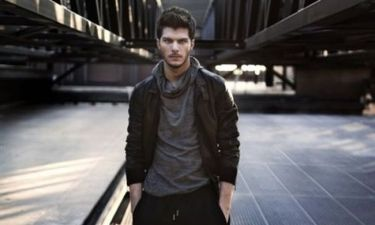 Λούκας Γιώρκας: «Αν έλεγα ότι έχω μετανιώσει για τη συμμετοχή μου στο X-Factor, θα ήμουν αχάριστος»