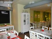Ο Αθηναγόρας του Top Chef μάγειρας στο μαγαζί της Ορθούλας Παπαδάκου