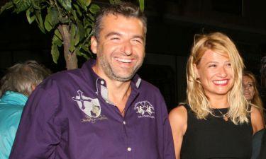 Σκορδά-Λιάγκας: Ρομαντικό δείπνο για δυο!